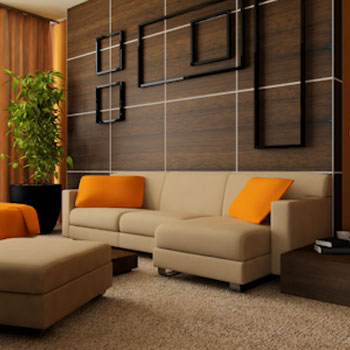 contemporary furniture sofa