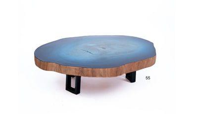 Live Edge Tables 18